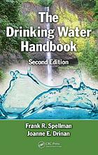The drinking water handbook