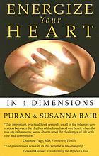 Energize your heart in four dimensions