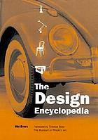 The design encyclopedia