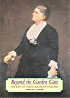 Beyond the garden gate : the life of Celia Laighton Thaxter