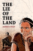 The lie of the land : a novel