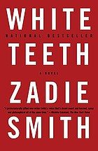 White teeth : a novel