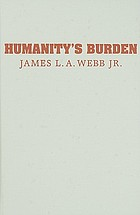 Humanity's burden : a global history of malaria
