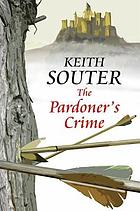 The Pardoner's Crime.