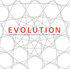 Evolution : the work of Grimshaw Architects. Vol. 4, 2000-2010
