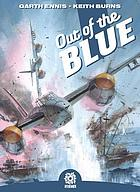 Out of the blue. Volume 1