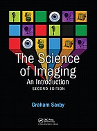 The science of imaging : an introduction