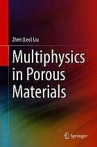 Multiphysics in Porous Materials