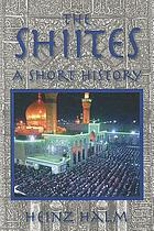 The shiites : a short history