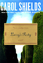 Cardinal Galsworthy : a novel