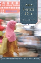 Asia inside out : itinerant people