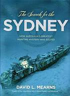The search for the Sydney