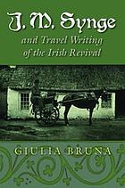 J.M. Synge and travel writing of the Irish revival