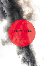 Redoubted : poems