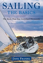 The shark almanac