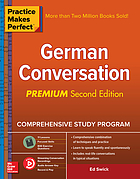 German conversation