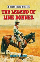 Legend of Link Bonner.