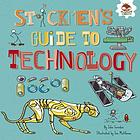 Stickmen's guide to technology