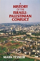 A History of the Israeli-Palestinian Conflict.