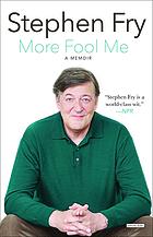 More fool me : a memoir