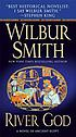 River god by  Wilbur A Smith