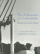 The fishermen of the lowcountry : memories from Home