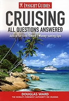 Cruising : all questions answered