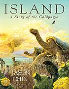 Island : a story of the Galápagos