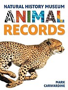 Animal records