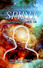 Thespirit: that stranger inside us