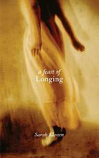 A feast of longing