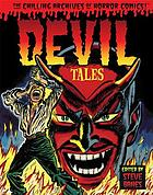 The Chilling archives of horror comics. 14, Devil tales