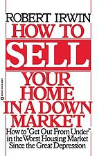 How to sell your home in a down market