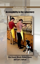 Accessibility in the laboratory