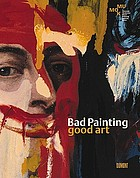 Bad painting : good art