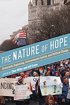 The nature of hope : grassroots organizing, environmental justice, and political change