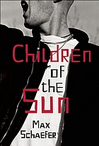 Children of the sun