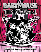 Babymouse : the musical