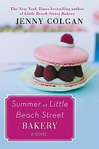 Summer at Little Beach Street Bakery #2