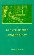 The Bronte sisters and George Eliot : a unity of difference