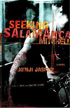 Seeking Salamanca Mitchell : a novel