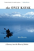 The moonshine mule : a 2,700-mile walk from Mexico to Manhattan