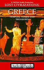 Greece : the golden age.
