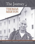 The journey of Thomas Merton