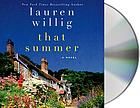 That summer : a novel