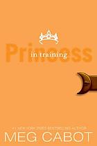 Princess in training (#6)