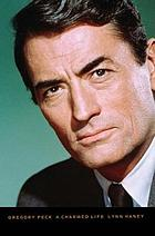 Gregory Peck : a charmed life