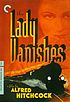 The lady vanishes by  Alfred Hitchcock