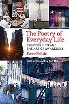 The Poetry of Everyday Life Storytelling and the Art of Awareness