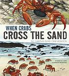 When crabs cross the sand : the Christmas Island crab migration